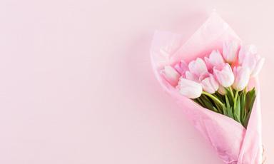 flowers-banner-medium-top